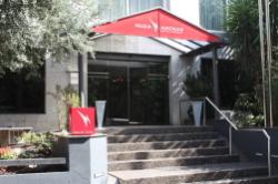 Hotel Husa Arenas de Barcelona