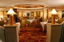 Reservar Hotel Best Western Plus Academy Plaza