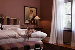 Reservar Hotel Alma Schlosshotel Im Grunewald