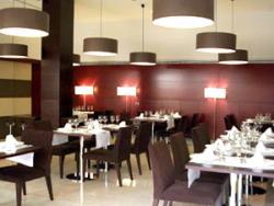 Reservar Hotel Zenit Borrell