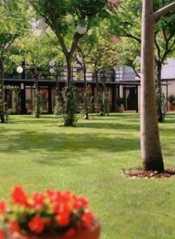 Reservar Hotel Alimara