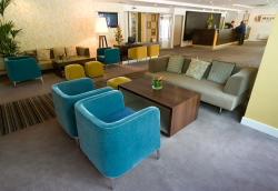 Hotel Mespil  de