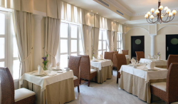 Reservar Hotel Vincci La Rabida