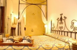 Servicios del Hotel Hotel Casa Imperial