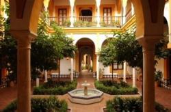 Reservar Hotel Hotel Casa Imperial