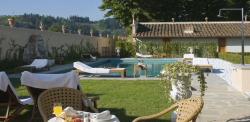 Reservar Hotel Villa Olmi Resort