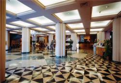 Hotel Citymar San Anton de