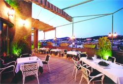 Reservar Hotel Citymar San Anton