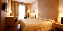 Servicios del Hotel Sorolla Palace