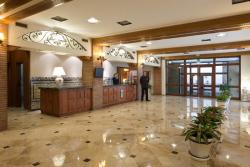 IMG Hotel Fernando III