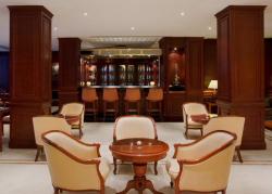 Reservar Hotel Melia Granada