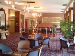 Reservar Hotel Imperial