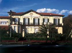 Hotel Byron  de