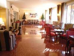 Reservar Hotel Husa Tres Torres