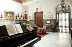 Hotel Amadeus & la Musica