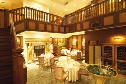 Reservar Hotel Palace Praha
