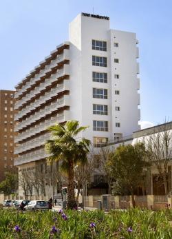 Hotel Medium Valencia  de