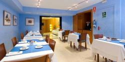 Reservar Hotel Azul Barcelona