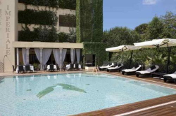 Reservar Hotel Grand Hotel Imperiale
