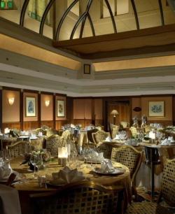 Reservar Hotel Art Deco Imperial