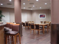 Reservar Hotel Express By Holiday Inn Valencia San Luis