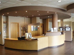 Hotel Express By Holiday Inn Valencia San Luis  de