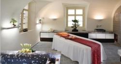 Reservar Hotel Mandarin Oriental Praga