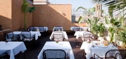 Reservar Hotel DO Plaza Reial