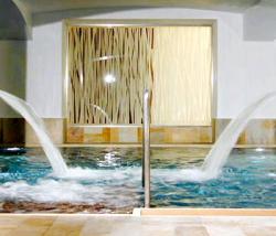 Reservar Hotel Boscolo Carlo IV