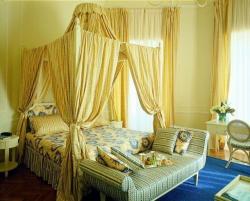 Servicios del Hotel Grand Hotel Principe di Piemonte