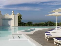 Reservar Hotel Grand Hotel Principe di Piemonte