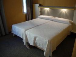 Servicios del Hotel Macia Gran Via