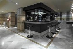 Reservar Hotel Macia Gran Via
