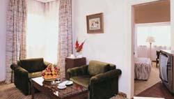 Reservar Hotel Baron Heliopolis