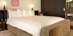 Servicios del Hotel Grand Hyatt Berlin