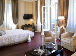 Servicios del Hotel NH Grand Hotel Palazzo