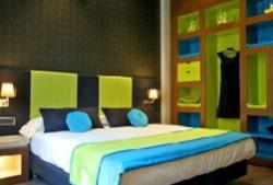 Servicios del Hotel 987 Barcelona Hotel