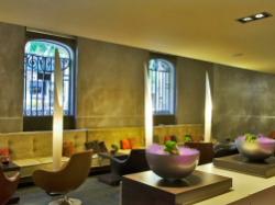 Reservar Hotel 987 Barcelona Hotel