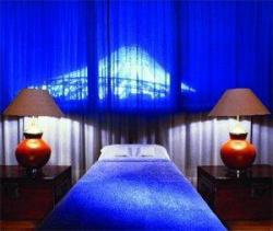Servicios del Hotel The Mandala Hotel
