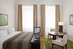 Servicios del Hotel Barcelo Old Town Praha