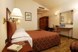 Servicios del Hotel Semifonte