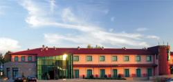 Hotel Semifonte  de