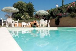Reservar Hotel Semifonte