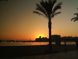 San Antonio de Ibiza