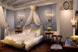 Reservar Hotel Grand Hotel Villa Cora