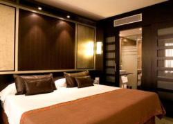 Servicios del Hotel Melia Barcelona