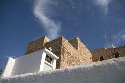 San Miguel de Ibiza