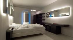 Servicios del Hotel San Ranieri