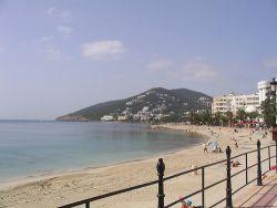 Santa Eulalia de Ibiza