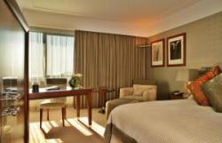 Servicios del Hotel Park Atlantic Lisboa